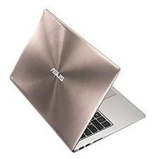 comprar ultrabook Asus ZenBook UX305UA barato