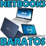 Notebook baratos. ¿Cuál comprar?