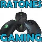 Ratón gaming. ¿Cuál es mejor comprar?