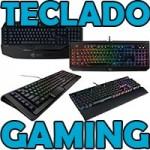 Teclados gaming. ¿Cuál es mejor comprar?