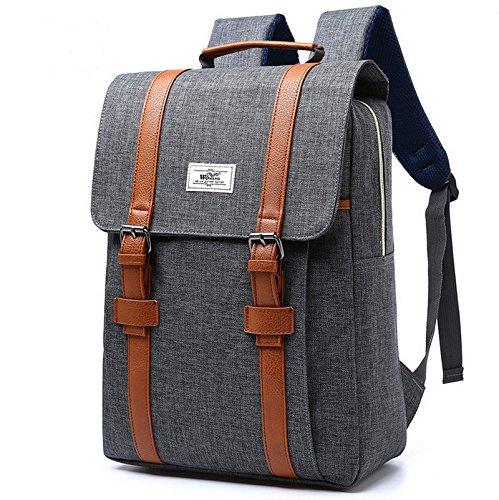 mochila portatil bonita