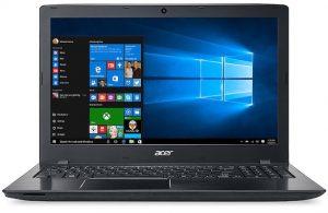 Portátil Acer E5-575G-73 barato
