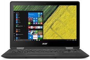 Acer SP513