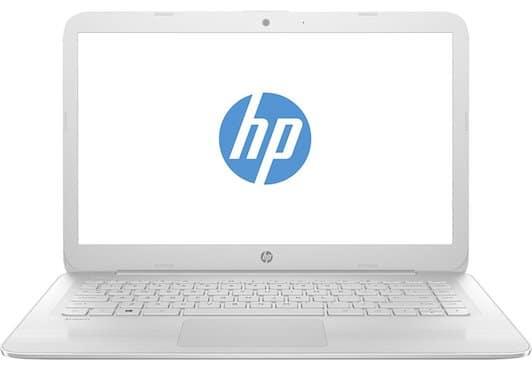 comprar HP Stream barato