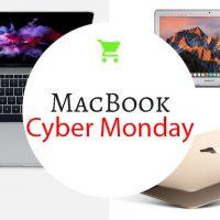 Portábiles Baratos en Cyber Monday