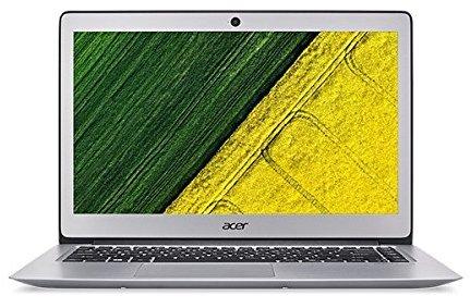 Acer SF314-51-30Q