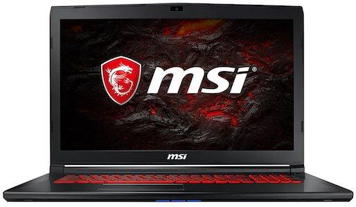 comprar MSI GL62M 7RDX barato