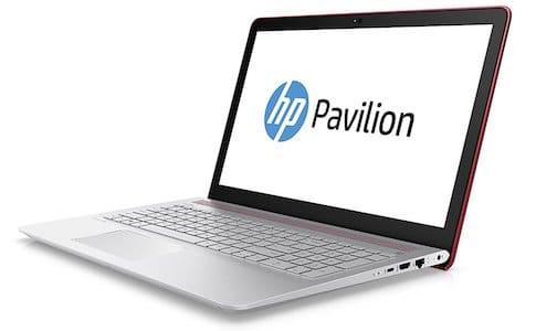 comprar HP Pavilion Notebook 15-cc508ns barato
