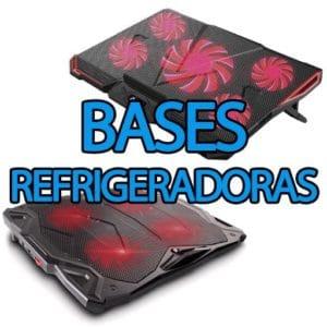 Guía de compra de base refrigeradora para portátil
