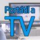 Guía para conectar portátil a TV