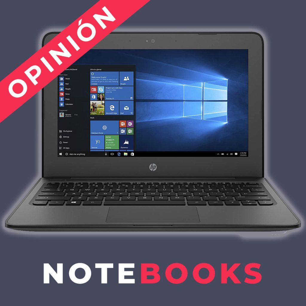 Notebook baratos