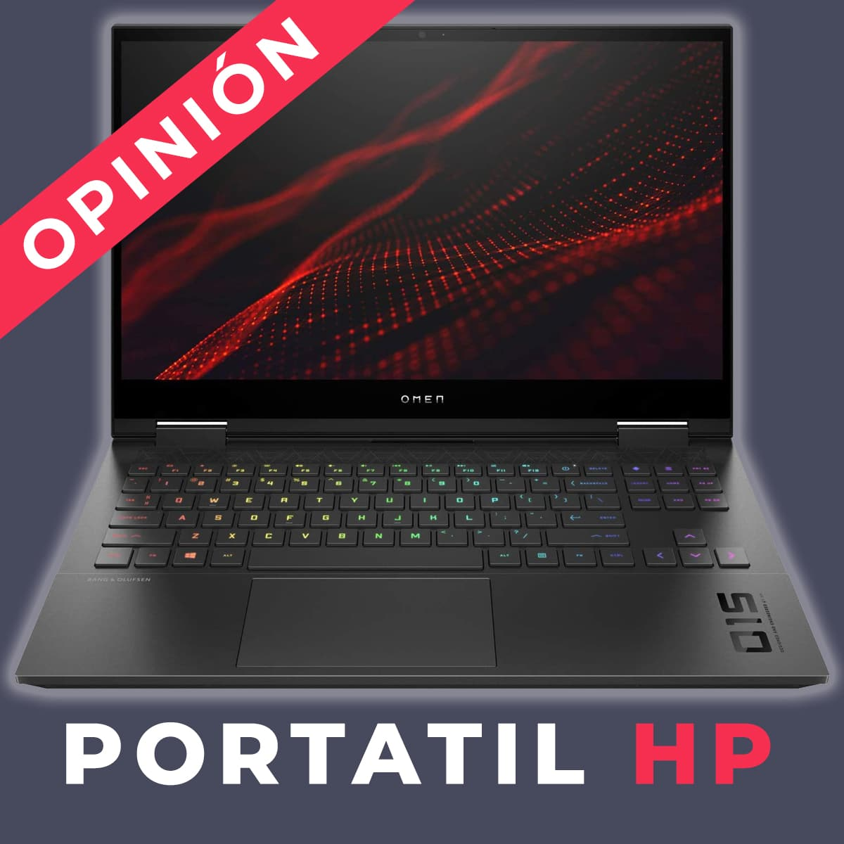 portatil hp