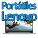 portatiles lenovo