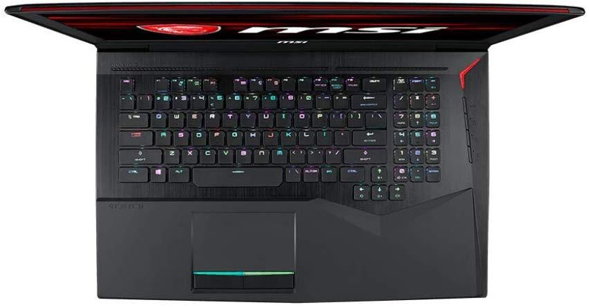 o melhor portátil para jogos