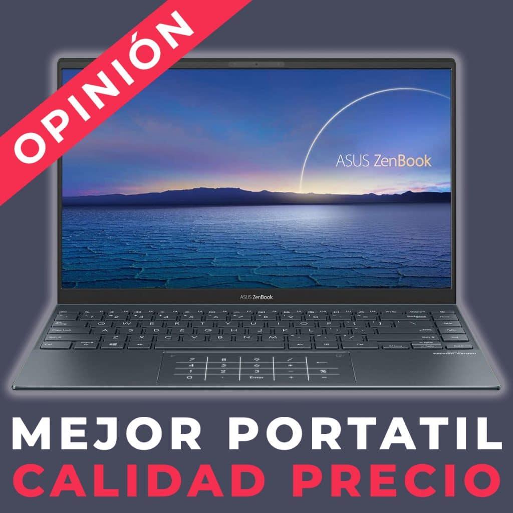Computador portátil de melhor preço e qualidade