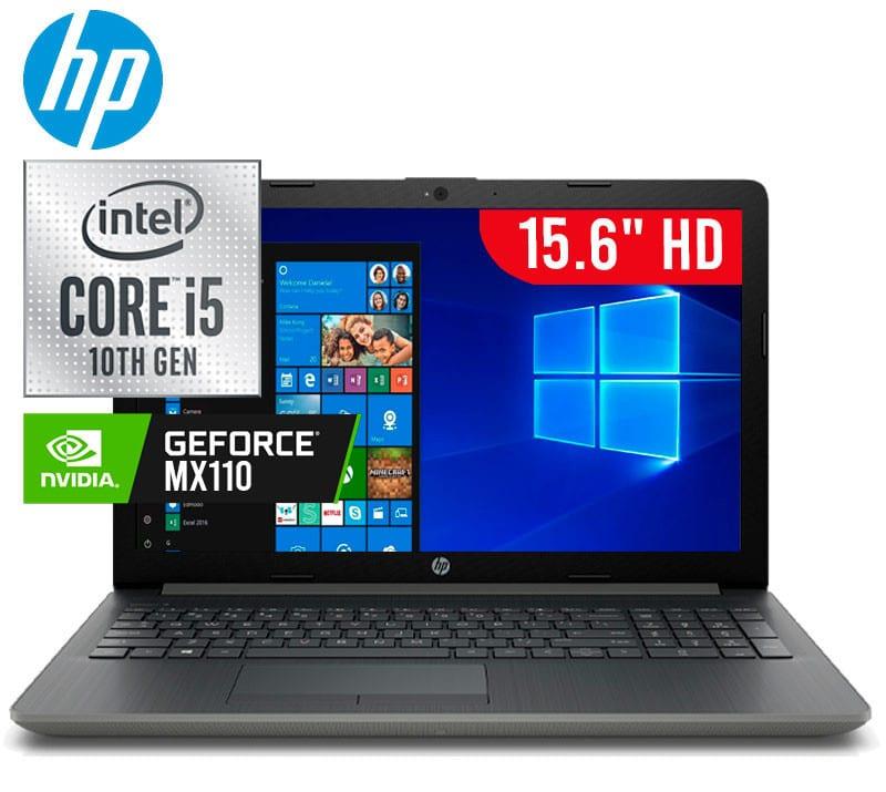 computador com intel i5