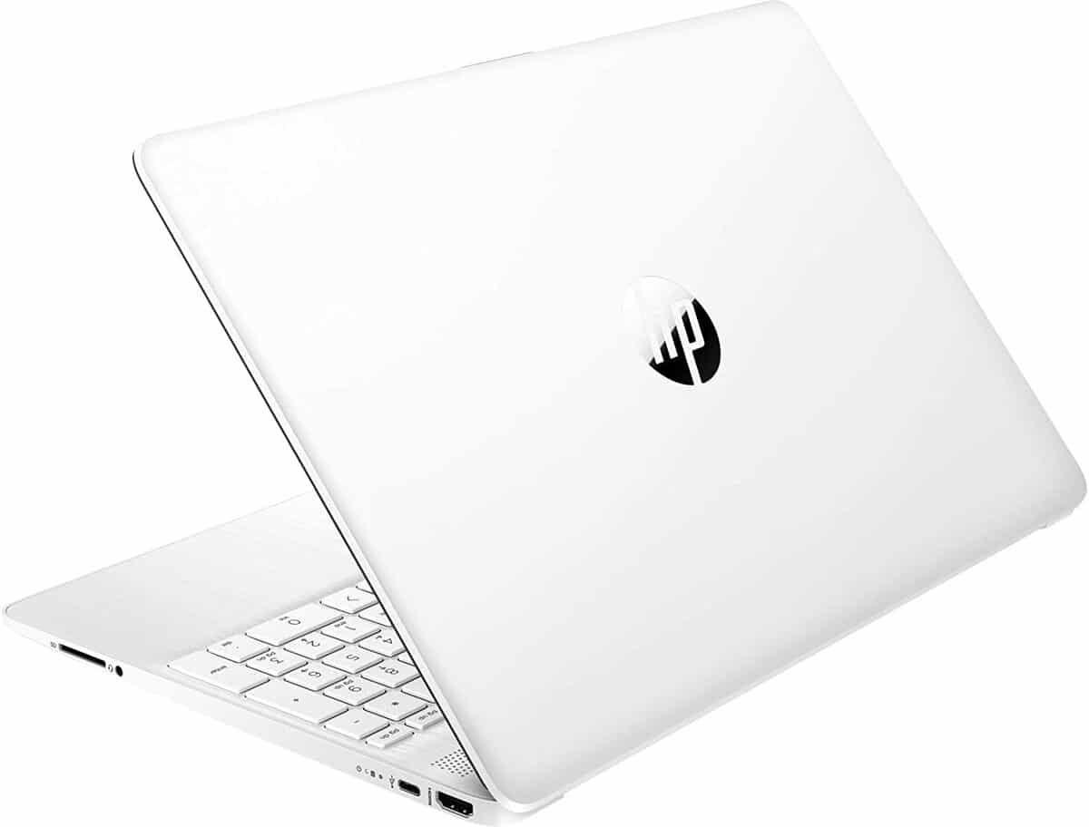 modelo de laptop conhecido