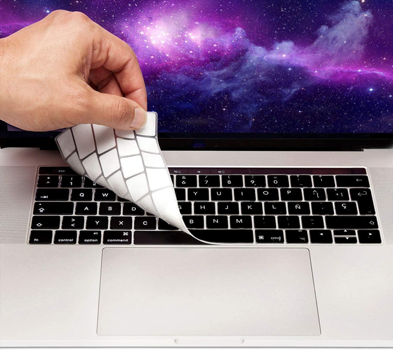 teclado español portatil xiaomi